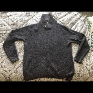 Weatherproof Pull over Sweater vintage